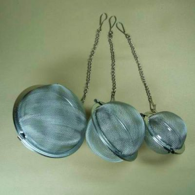 TEE - BALL - 7,5 cm
