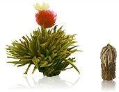 Blütentee - Juweltröpfchen