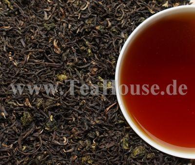 ZAREN MISCHUNG Tea House Spez.