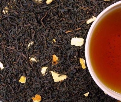 LADYS TEA - natürl Aroma