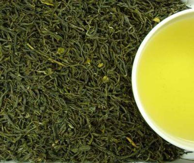 DAO REN FENG SUPERIOR - BIO - Pure Tea