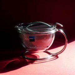 MONO - filio - Teekanne 0,6 L