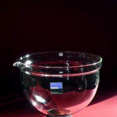 MONO - filio - Ersatzglas - Teekanne 0,6 L