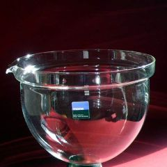 MONO - filio - Ersatzglas - Teekanne 1,5 L