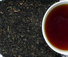 EARL GREY - Black Lion - BIO