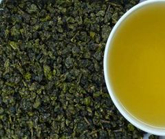 Formosa OOLONG Traditionell 2013