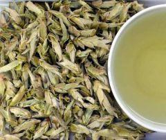 Ming Qian Wild Buds - Yunnan