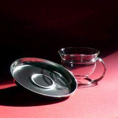 MONO - filio - Unterteller für Teetasse