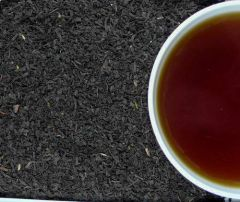 ENGLISH BREAKFAST TEA  II
