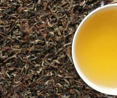 Formosa Oriental Beauty Super 2014 - Amber Oolong