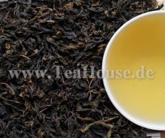 Formosa FANCY OOLONG NOSTALGIE - Amber