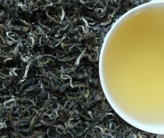 Nepal - Grüntee Jun Chiyabari Premium