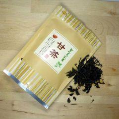 AMA CHA Buddha Tee (Japan Süßkraut)