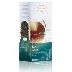Joy of Tea- Royal Assam