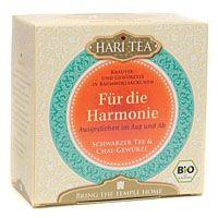 HARI Tee Für die Harmonie - Bio -