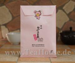 MACHIKO -Cherry Blossom natural