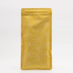 KUKICHA - Watanabe - Yakushima Bio