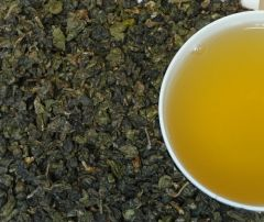 Thailand OOLONG 17