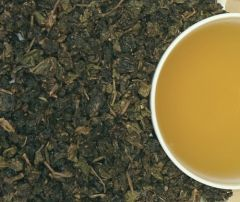 Thailand OOLONG 12
