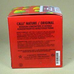 CALLI - Original - Großpackung