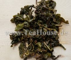 Thailand OOLONG Osmanthus