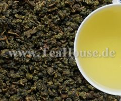 Thailand OOLONG Amber