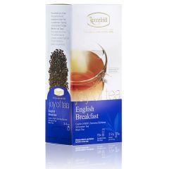 Joy of Tea- English Breakfast