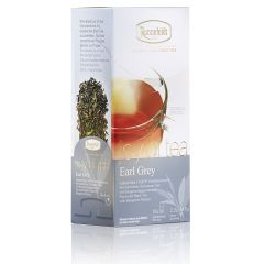 Joy of Tea- Earl Grey