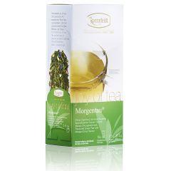 Joy of Tea- Morgentau