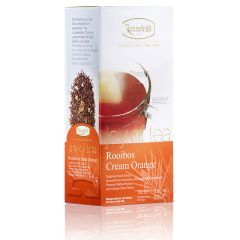 Joy of Tea- Rooibos Cream Orange