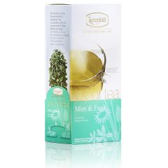 Joy of Tea- Mint & Fresh