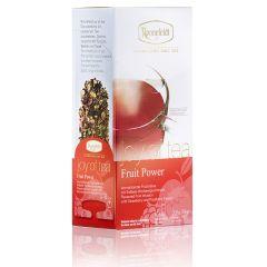 Joy of Tea- Fruit Power
