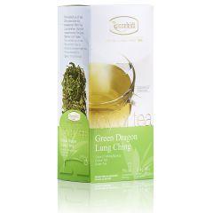 Joy of Tea- Green Dragon Lung Ching