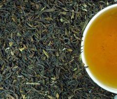 QUEENS TEA - GFOP