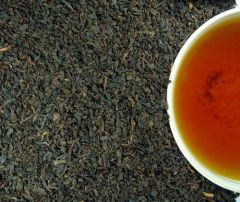 ENGLISH BREAKFAST TEA 1 - FP