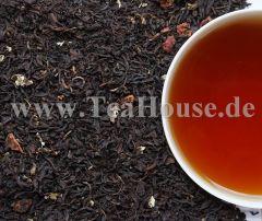 WALDBEERE - BIO - natürl.Aroma