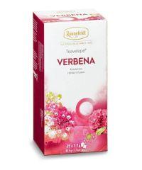 VERBENA - Ronnefeldt - Teavelope