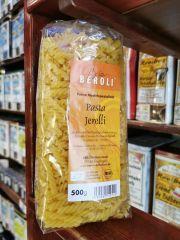Pasta Jerelli - Extra während der Coronakrise -