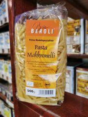 Pasta Makkronelli - Extra während der Coronakrise -