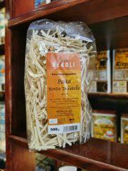Pasta Stretto Tagliatelle - Extra während der Coronakrise -