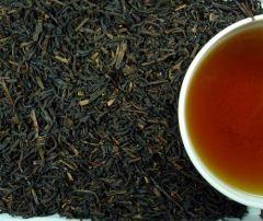 Entcoff. CEYLON - VANILLE -natürl.Aroma