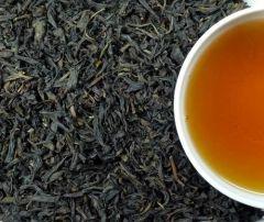 Formosa Typ OOLONG TEE