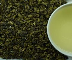 China TIE GUAN YIN - Grüner Oolong