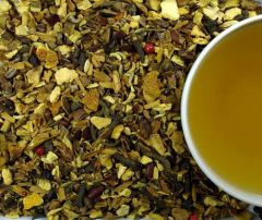 CHAI - Kakao Tee