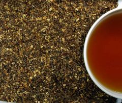 ROOIBOS PUR - Black Mountain -