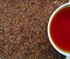 ROOIBOS PUR - BIO Highgrown -