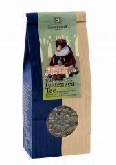 BIO Basen-Fastenzeit-Tee (Waldviertler)