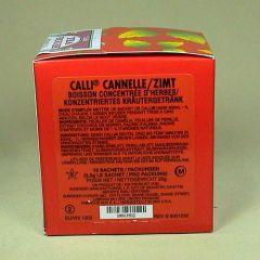 CALLI - Original - mit Zimt