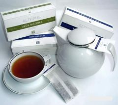 ASSAM MELENG - Althaus - Grandpack