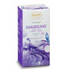 DARJEELING - Ronnefeldt - Tassenbeutel